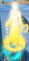 Druid (echo, prestige 2).png