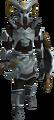 Gorgonite Warrior.png