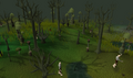 Haunted Woods old.png