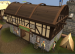 Lumbridge General Store 153