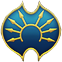 Menaphos task set icon