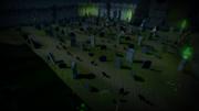 New Varrock graveyard