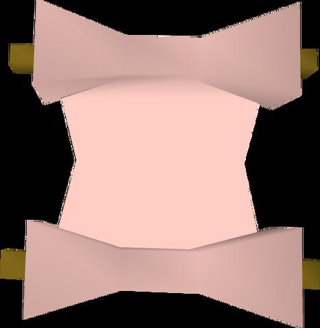 File:Note (Fibonacci) detail.png