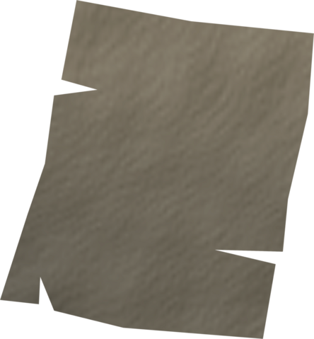 File:Paper (Brass Hand Harry's mark) detail.png