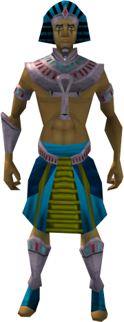 File:Pharaoh's outfit (blue, male) equipped.png