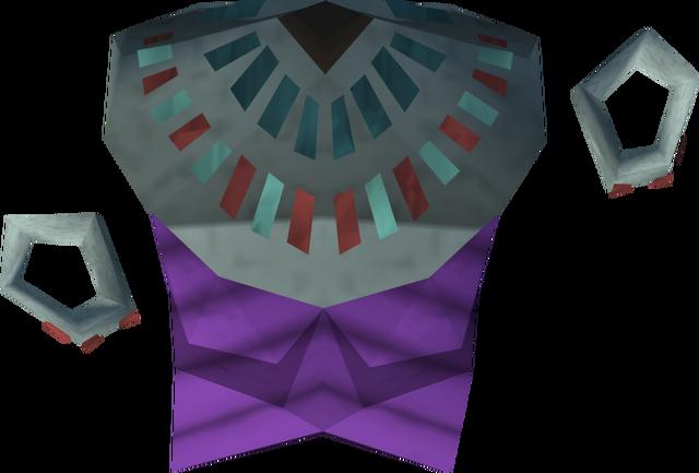 File:Pharaoh's top (purple) detail.png