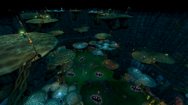 File:Polypore Dungeon.png