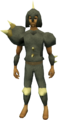 Replica Dharok's outfit equipped.png