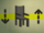 Rocking chair (flatpack) detail.png