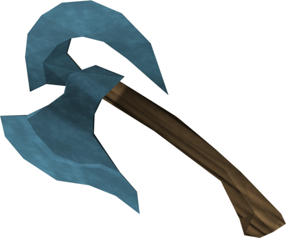 File:Rune throwing axe detail.png