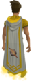 Runecrafting master cape equipped.png