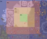 Stone of Jas combat bonuses
