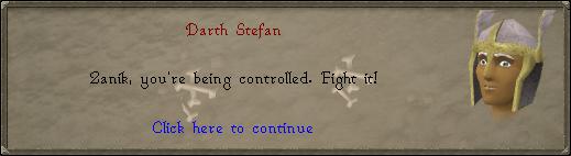 TCC Zanik vecht tegen het