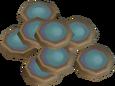 Telescope lenses detail.png