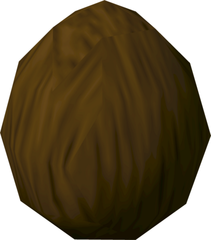 File:Tropical coconut detail.png