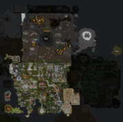 180px-RuneScape free map