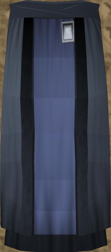 black wizard robe skirt runescape wiki fandom powered by wikia