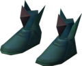 Boots of Seasons detail.png