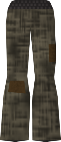 File:Builder's trousers detail.png