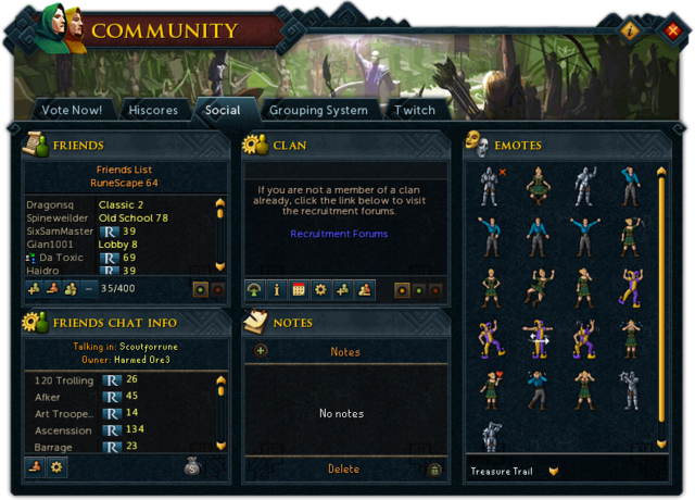 File:Community (Social) interface.png