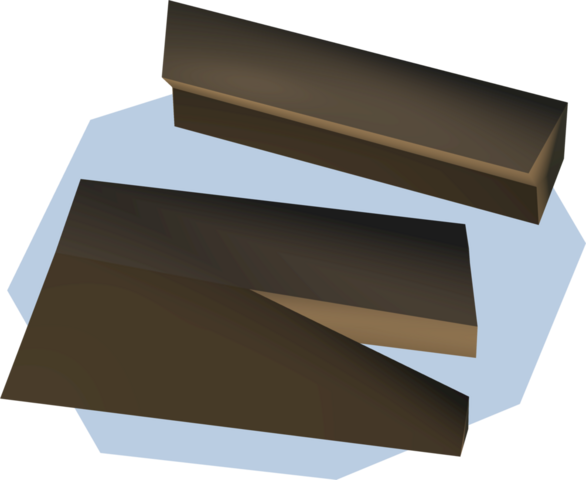 File:Damp planks detail.png