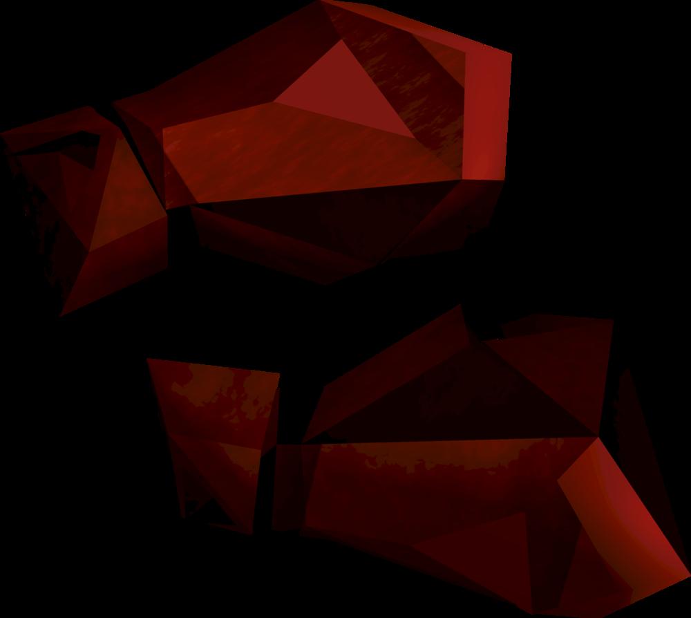 Dragon gauntlets | RuneScape Wiki | FANDOM powered by Wikia