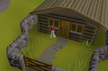Evil Dave's house old.png