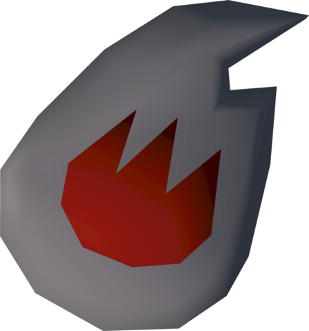 File:Fire rune (The Slug Menace) detail.png