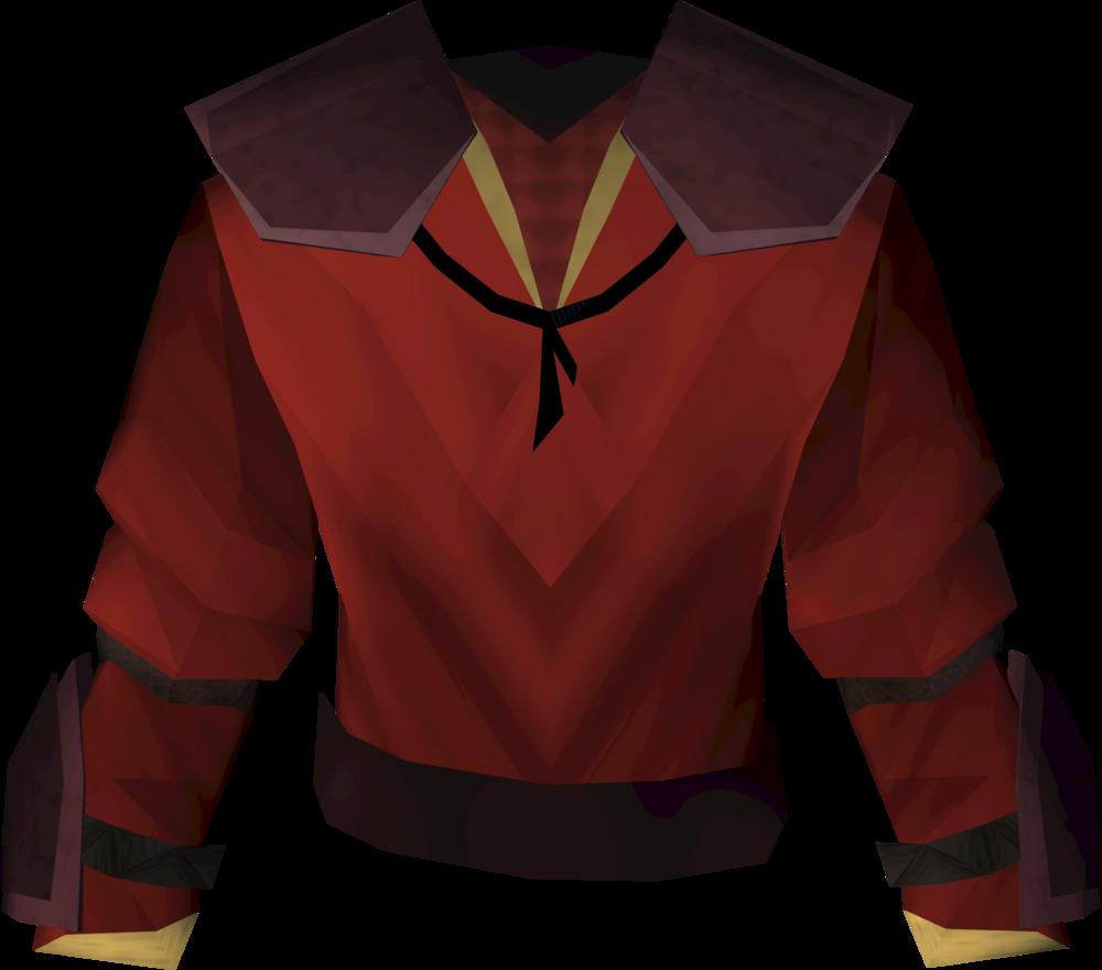 Firemaker's tabard detail.png