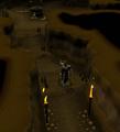 Flat stone trap 1.png