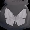 Forge regent pouch(u) detail