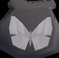 Forge regent pouch(u) detail.png