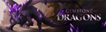 Gemstone Dragons lobby banner.png