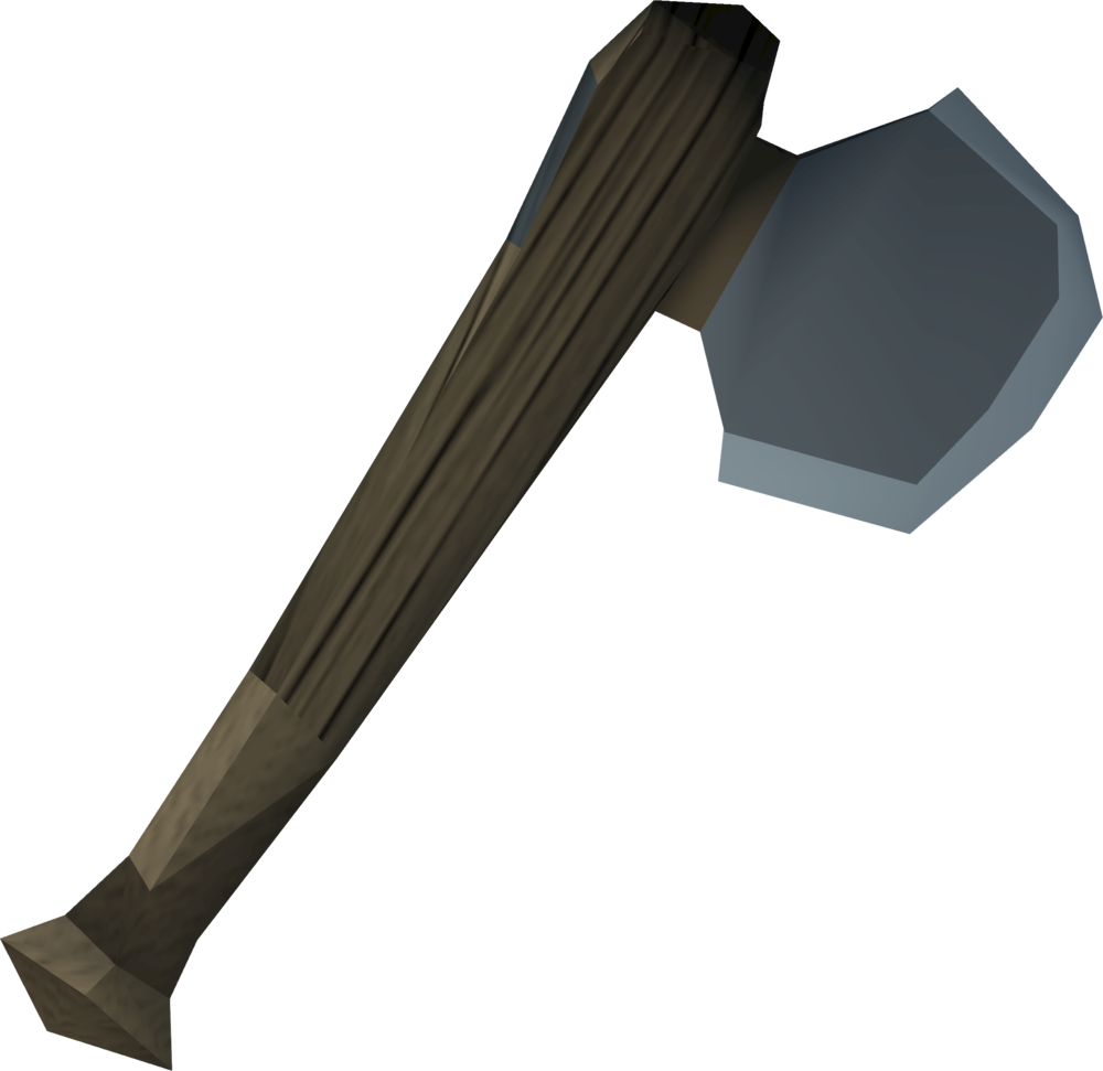 File:Gorgonite hatchet detail.png