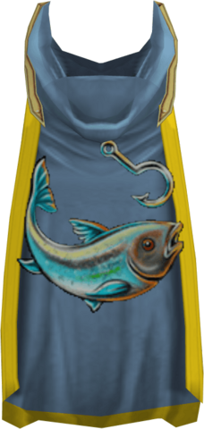 File:Hooded fishing cape (t) detail.png