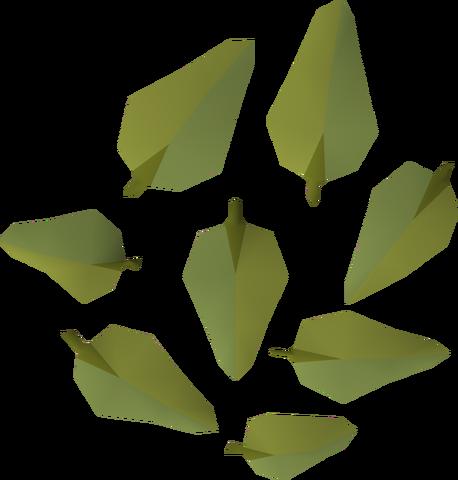 File:Leaves (magic) detail.png