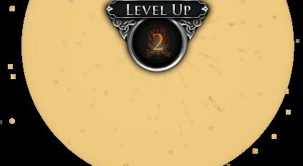 Skills | RuneScape Wiki | FANDOM powered by Wikia