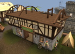 Lumbridge General Store 143