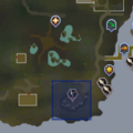 Lumbridge mine east.png
