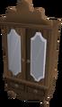 Mahogany wardrobe detail.png