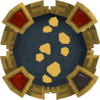 Master tracker aura detail