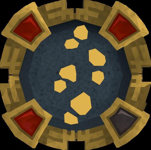 File:Master tracker aura detail.png