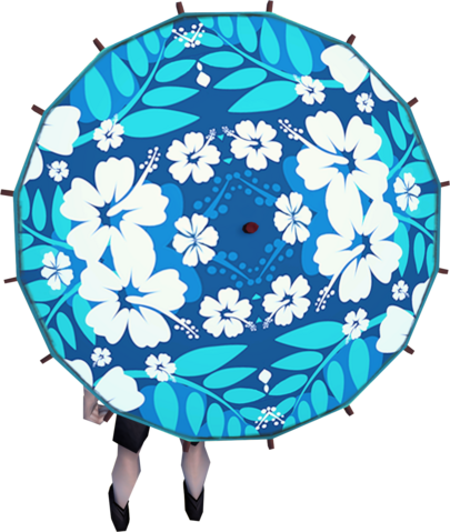 File:Maui parasol equipped.png