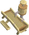 Oak pet feeder detail.png