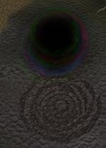 Portal (Lumbridge)