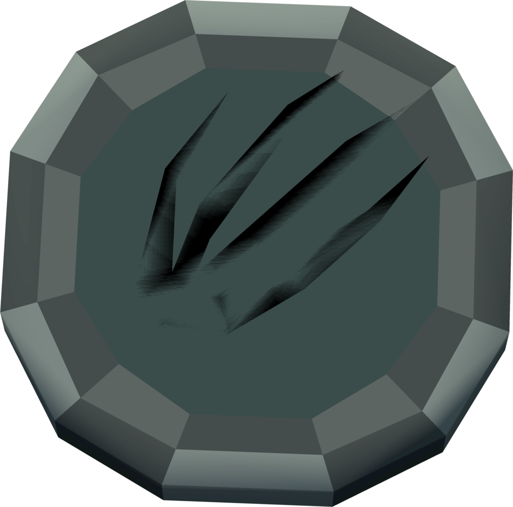 File:Ravager charm detail.png