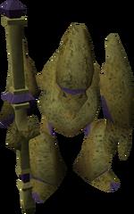 Rewards Guardian