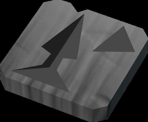 File:Scrimshaw of the elements detail.png