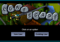 2001 login screen.png