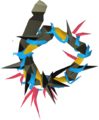 Abyssal vine whip (yellow) detail.png